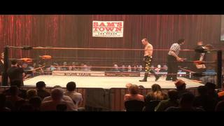 FSW High Octane: September 14th, 2014