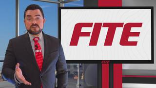 FITE TV - How to Watch - TV Demo