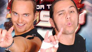 ROH Wrestling: Episode #275