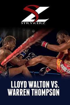 #3: Lloyd Walton vs. Warren Thompson