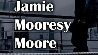 The story of Jamie Mooresy Moore