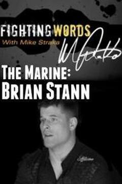 The Marine: Brian Stann