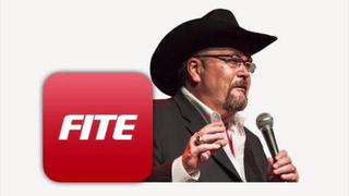 Jim Ross Interview: The Rude Awakening