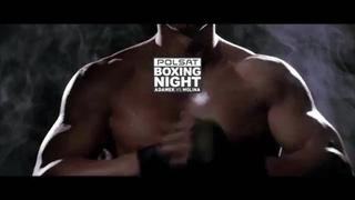 The Final Call: Tomasz Adamek vs. Eric Molina on FITE
