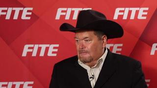 Jim Ross - Career Highlights