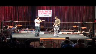FSW High Octane: July 5th, 2014 070514