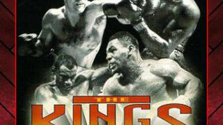 Kings of the Ring - Best Champions in Boxing History Documentary