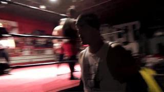 2KW V 02 Hoods vs EYFBO