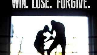 """Win. Lose. Forgive."" - Muay Thai Documentary"