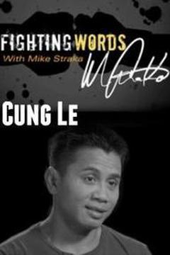 Cung Le
