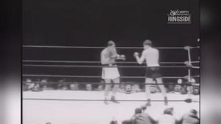 Rocky Marciano  Undefeated - Boxing Documentary