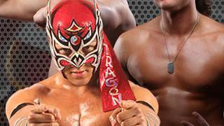 ROH Wrestling: Episode #270