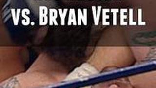 Roy Nelson vs. Bryan Vetell