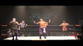 FSW High Octane: October 2nd, 2015