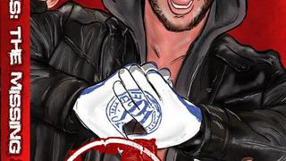 AJ Styles: The Missing Matches