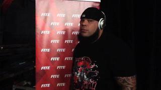 TNA Slammiversary on FITE: Tyrus