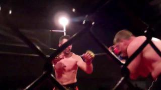Proving Grounds: Caleb Stewart vs Seth Stewart