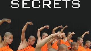 Shaolin Documentary Film | Shaolin Secrets - Quintessence martial arts