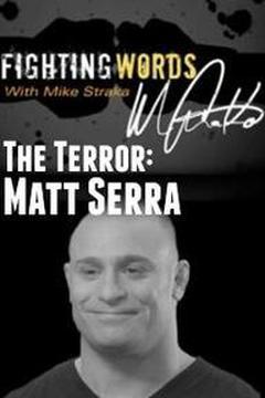 The Terror: Matt Serra