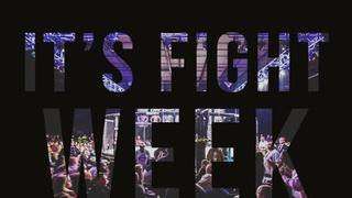 CFFC 57 (Philadelphia)