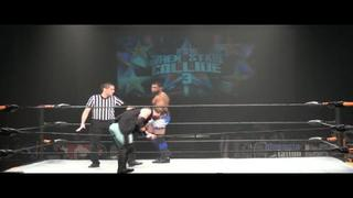 FSW High Octane: October 16th, 2015