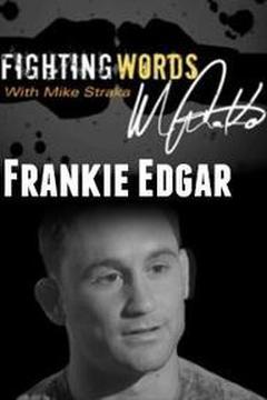 #3: Frankie Edgar