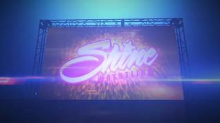 Shine 33 on FITE
