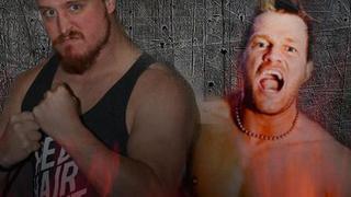 Fully Loaded Wrestling #52