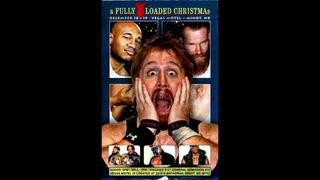 Christian Rose A Fully Loaded Christmas