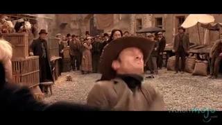 Top 10 Funny Movie Fight Scenes