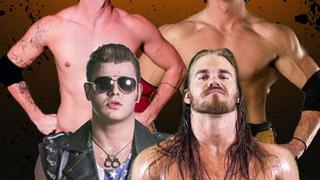 FSW High Octane: December 2nd