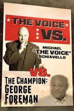 The Champion: George Foreman