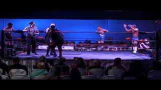 FSW High Octane: October 19th, 2014