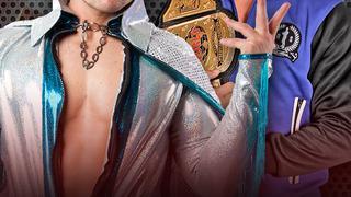 ROH Wrestling: Episode #252