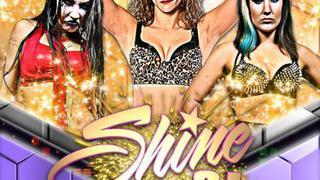 Shine 34