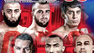 ACB 59 Young Eagles 18 (Russian)
