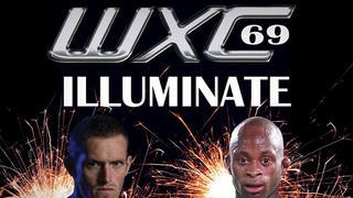 WXC 69: Illuminate