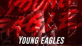 ACB 66: Young Eagles 20