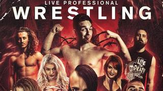 Freakshow 6 : (Non) Tournament Of Absolutely No Death, We Hope