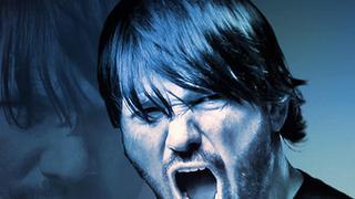 Impact Legends: AJ Styles