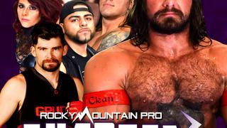 Rocky Mountain Pro: Season 3, Ep.3