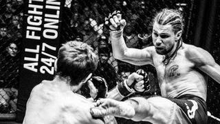 We Love MMA 34