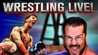 New European Wrestling (NEW):  Deadline 2017