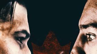 Civil War: Patrice Volny vs Janks Trotter