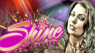 Shine 47 Survival