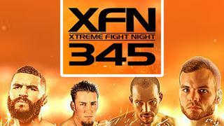 XFN 345