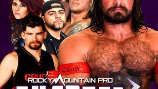 Rocky Mountain Pro: Season 3, Ep.7