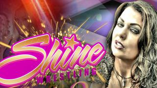 Shine 48