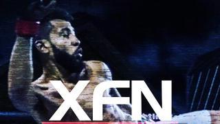 XFN 346