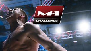 M-1 Challenge 88: Prelims